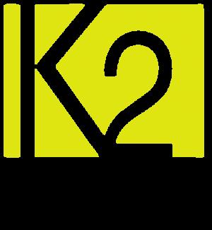 K2 Innovate
